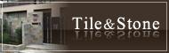 Tile&Stone