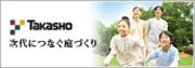 takasho_bnr